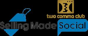 SMS Logo-2cc-2