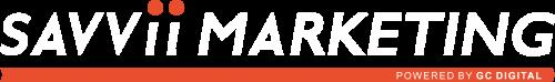 Online Marketing Agency - SAVVii Marketing